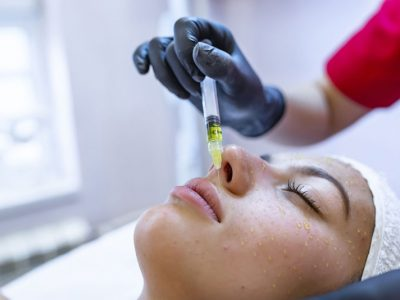 Collagen Induction Therapy CIT 800
